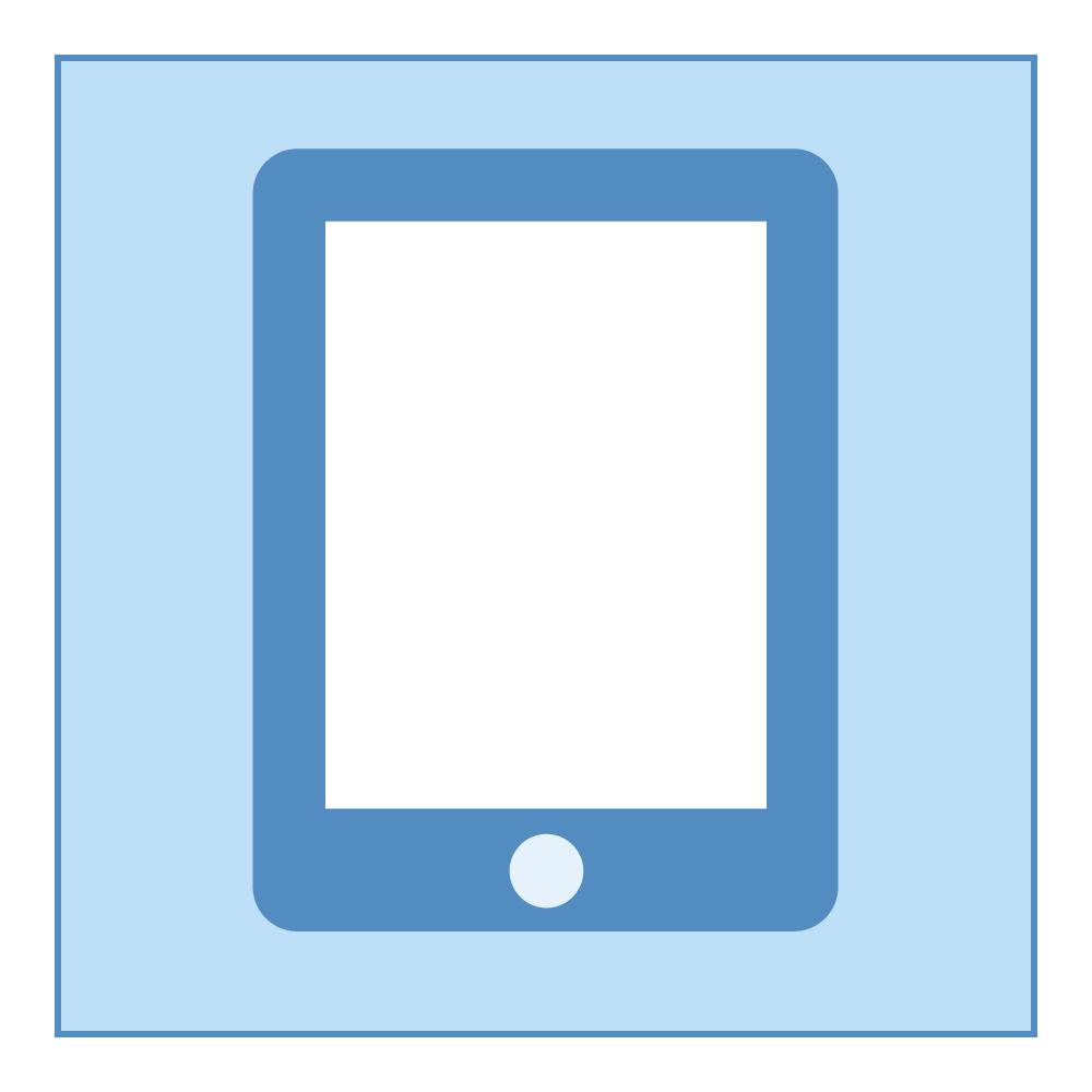 Tablety a čtečky e-knih