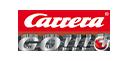 Carrera GO+