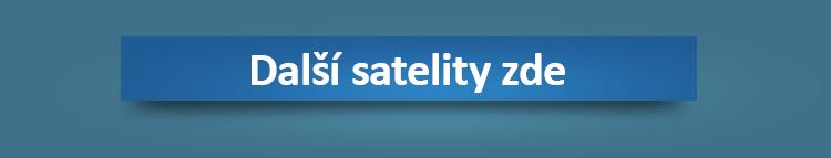 kompletní satelitní technika u nás v nabídce