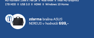 ASUS Eeebook E502SA-XX017T