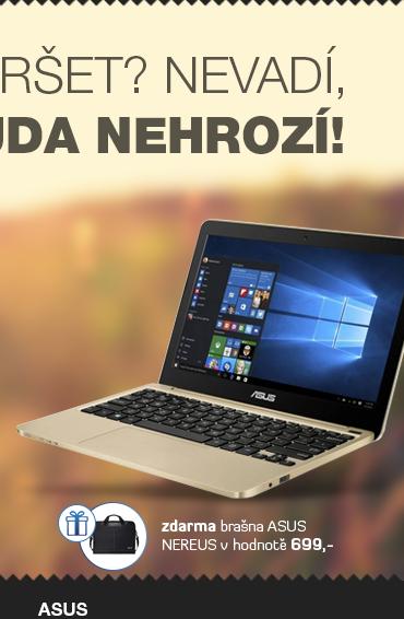 ASUS EeeBook E200HA-FD0006TS