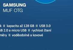 Samsung Flash disk OTG