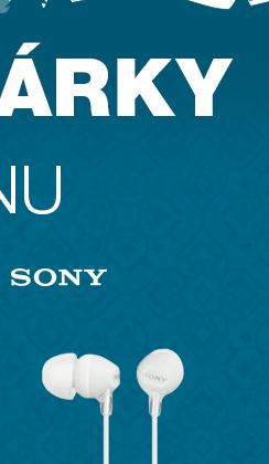 SONY MDR-EX15LP