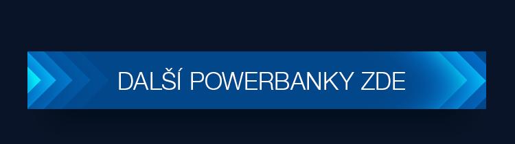 powerbanky