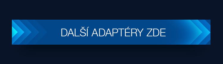 adapréry