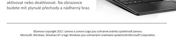 Lenovo MIIX 310