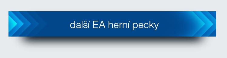Další herní pecky od EA