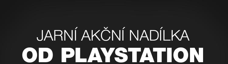 SONY PlayStation 4 - 1TB Slim Black CUH-2016B + druhý Dualshock 4