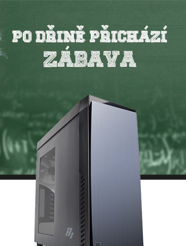 PC MIRONET Game Intel