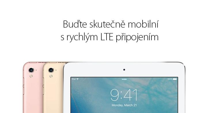 Apple iPad Pro 32GB WiFi  Cellular