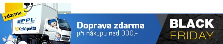 ZMODO 720P 2.GEN