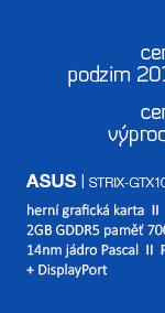 ASUS STRIX-GTX1050-O2G-GAMING