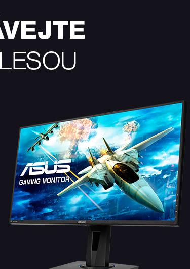 ASUS VG275Q Gaming