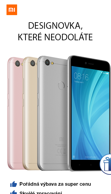 Xiaomi Redmi Note 5A 16GB