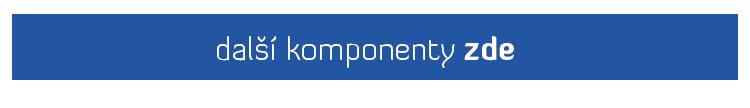 Počítačové komponenty