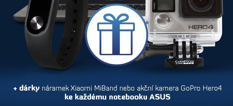 ASUS VivoBook Max X541