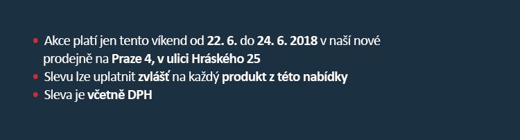 Mironet Praha 4 Chodov