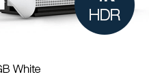 Dataflex ID107 Plus HR černá