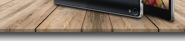 UMAX VisionBook P70 LTE