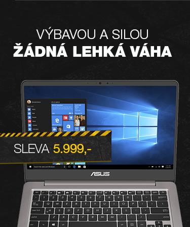 ASUS Zenbook UX410UA-GV157