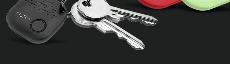 FIXED Smile Key finder