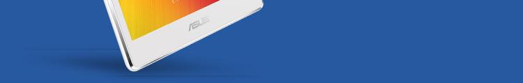 ASUS ZenPad 8 16GB