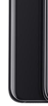 Xiaomi Mi 9 SE 6