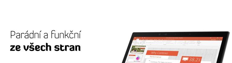 Notebook Lenovo ThinkPad L390 Yoga