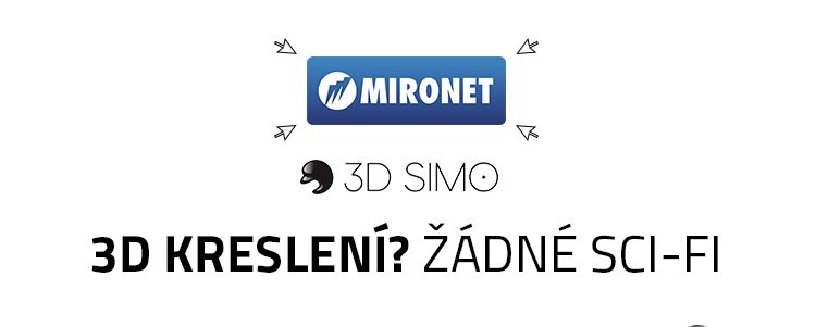 3DSIMO MultiPro