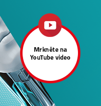 ESET Internet Security video