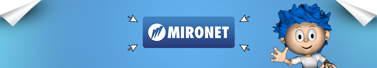 www.mironet.cz