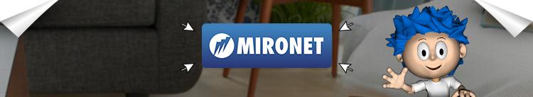 Mironet.cz