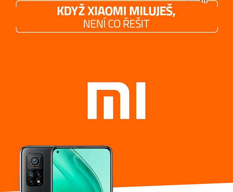 Xiaomi Mi 10T Pro 5G 8+256GB